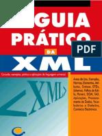 Oguiapraticoda XML Excerto