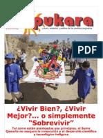 Pukara-59