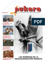 Pukara-56