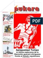 Pukara-54