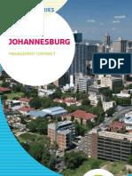 Water Stories Johannesburg Fr Bd 21-06-10