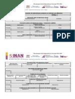formulariocomponentes