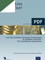 Pre-Accession Economic Programmes CC_ocp80_en