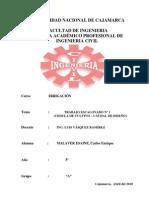 31009119-CEDULA-DE-CULTIVO[1]
