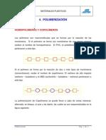 4_Polimerizacion