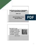 Presentaci+¦n Ciclos Propuesta Eval
