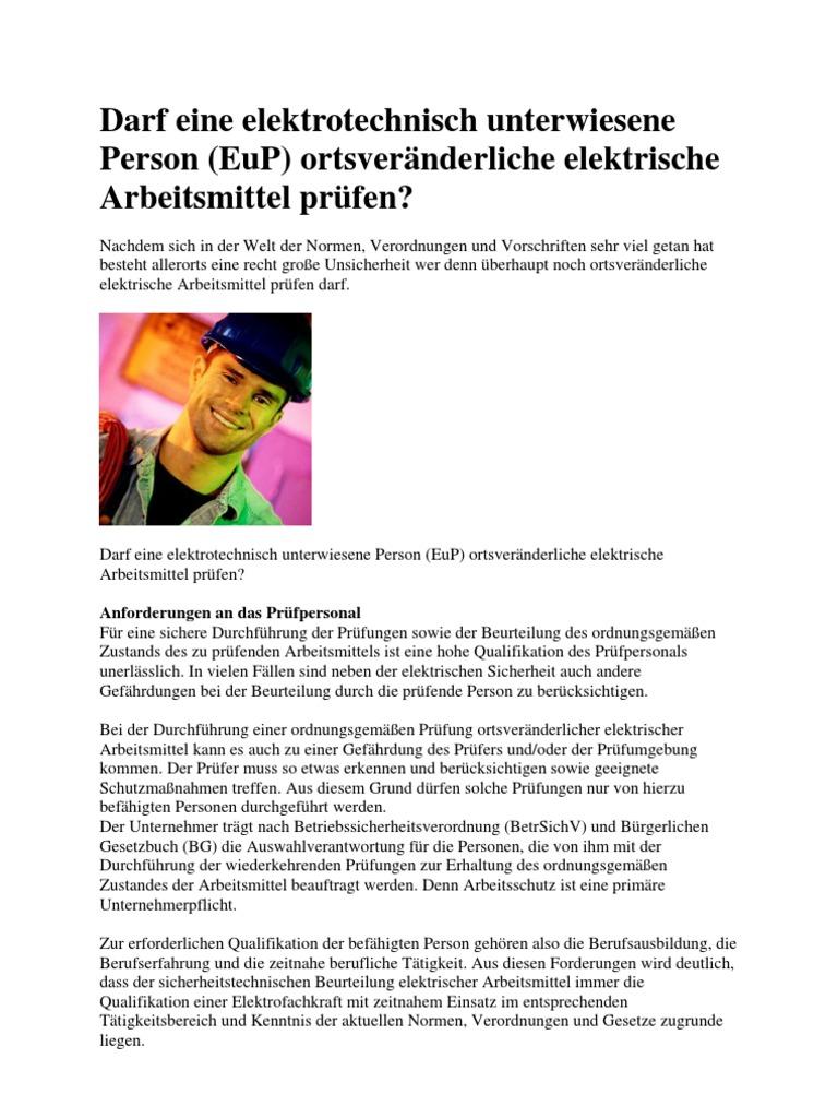 Großartig Anforderungen An Elektrische Küchengeräte Galerie ...