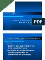 ErpCrmScm