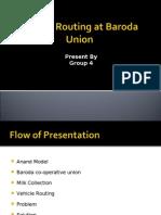 Baroda Union1