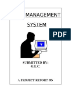 software r us training proposal Proposal management, proposal consulting, proposal writing, government proposals, business development, capture planning, competitive analysis, program management, proposal training.