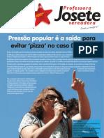 JORNAL_OUTUBRO_FINALsite