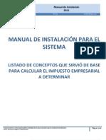 Instalacion_IETU_11