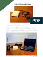 ProyectoInterfaceEmisora-EchoLink