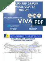 Ikon Flybarless Instruction Manual | Helicopter Rotor