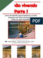 AlemaoVivendoCursoBasicoParaBrasileiros