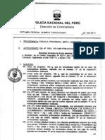 Aída García Naranjo