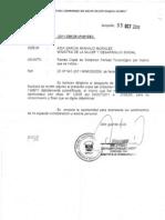 Aída García Naranjo 3