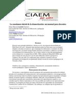 Version Final Con Modificaciones_Meln_Lourido