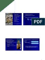 CarboExercioCACV PDF