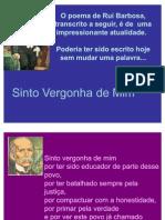 Rui Barbosa(som)