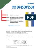 DP4500SHVer04