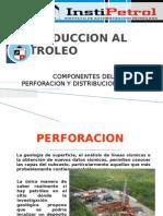 componentesdelequipodeperforacionydistribuciondeareas-090911193142-phpapp01