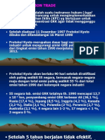 5 CDM Carbon Trading