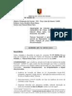 05356_10_Citacao_Postal_llopes_APL-TC.pdf