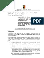 05356_10_Citacao_Postal_llopes_PPL-TC.pdf