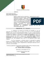 Proc_04220_11_parecer_ppl___pm_j._serido_2010_.pdf