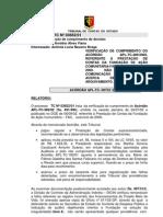 Proc_03652_01_0365201novoprazo18.08.11.doc.pdf