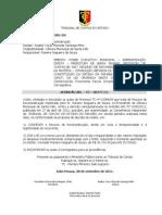 03384_09_Citacao_Postal_moliveira_APL-TC.pdf