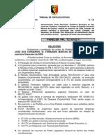 05033_10_Citacao_Postal_nbonifacio_PPL-TC.pdf