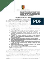 05986_10_Citacao_Postal_alins_APL-TC.pdf
