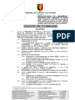 04290_11_Citacao_Postal_ndiniz_PPL-TC.pdf