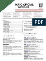 DOE-TCE-PB_396_2011-10-07.pdf