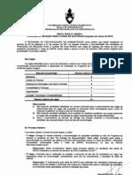 Edital_002_2011_DOUTORADO