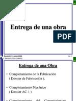 ENTREGA_DE_UNA_OBRA[1]