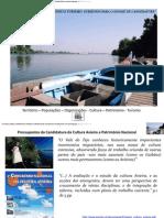 1ºCongr.pdf9.5.2010.AVIEIROS2010