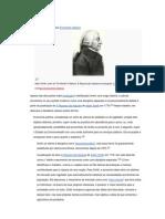 Economia clássica