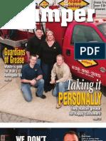 October 2011 Issue