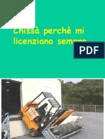 P-006