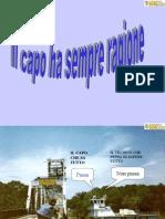 P-004