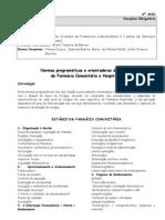 Normas_Programaticas_Estagio