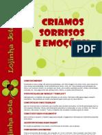 Precario_09