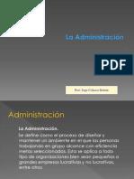 J__Sesion_1vale__La_Administración