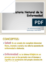 Historianaturaldela enfermedad_06