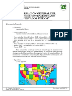 USA 1_Información general