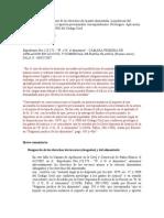 Honorarios-privilegios(1) Art 3900