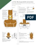20081028_013053_a1 TRIO MARIACHI Doll & Instructions